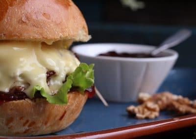 burger-fromage-black-rhino