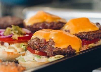 burger-plancha-black-rhino